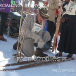 Marcialonga Story Predazzo Fiemme 25.1.2014418 150x150 2° Marcialonga Story con arrivo a Predazzo   400 foto