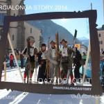 Marcialonga Story Predazzo Fiemme 25.1.2014424 150x150 2° Marcialonga Story con arrivo a Predazzo   400 foto