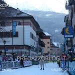 Marcialonga Story Predazzo Fiemme 25.1.201443 150x150 2° Marcialonga Story con arrivo a Predazzo   400 foto