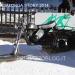 Marcialonga Story Predazzo Fiemme 25.1.2014445 150x150 2° Marcialonga Story con arrivo a Predazzo   400 foto