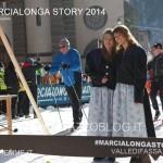 Marcialonga Story Predazzo Fiemme 25.1.2014448 150x150 2° Marcialonga Story con arrivo a Predazzo   400 foto