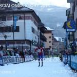 Marcialonga Story Predazzo Fiemme 25.1.201445 150x150 2° Marcialonga Story con arrivo a Predazzo   400 foto