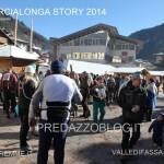 Marcialonga Story Predazzo Fiemme 25.1.2014467 150x150 2° Marcialonga Story con arrivo a Predazzo   400 foto