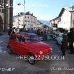 Marcialonga Story Predazzo Fiemme 25.1.2014468 150x150 2° Marcialonga Story con arrivo a Predazzo   400 foto