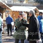 Marcialonga Story Predazzo Fiemme 25.1.2014469 150x150 2° Marcialonga Story con arrivo a Predazzo   400 foto