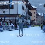 Marcialonga Story Predazzo Fiemme 25.1.201447 150x150 2° Marcialonga Story con arrivo a Predazzo   400 foto