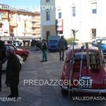Marcialonga Story Predazzo Fiemme 25.1.2014470 150x150 2° Marcialonga Story con arrivo a Predazzo   400 foto