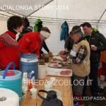 Marcialonga Story Predazzo Fiemme 25.1.2014474 150x150 2° Marcialonga Story con arrivo a Predazzo   400 foto