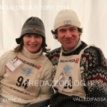 Marcialonga Story Predazzo Fiemme 25.1.2014476 150x150 2° Marcialonga Story con arrivo a Predazzo   400 foto