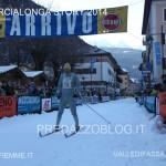 Marcialonga Story Predazzo Fiemme 25.1.201448 150x150 2° Marcialonga Story con arrivo a Predazzo   400 foto