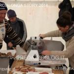 Marcialonga Story Predazzo Fiemme 25.1.2014484 150x150 2° Marcialonga Story con arrivo a Predazzo   400 foto