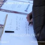 Marcialonga Story Predazzo Fiemme 25.1.2014488 150x150 2° Marcialonga Story con arrivo a Predazzo   400 foto