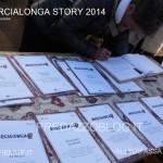 Marcialonga Story Predazzo Fiemme 25.1.2014489 150x150 2° Marcialonga Story con arrivo a Predazzo   400 foto