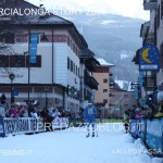 Marcialonga Story Predazzo Fiemme 25.1.201449 150x150 2° Marcialonga Story con arrivo a Predazzo   400 foto