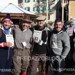 Marcialonga Story Predazzo Fiemme 25.1.2014499 150x150 2° Marcialonga Story con arrivo a Predazzo   400 foto