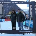 Marcialonga Story Predazzo Fiemme 25.1.20145 150x150 2° Marcialonga Story con arrivo a Predazzo   400 foto