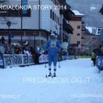 Marcialonga Story Predazzo Fiemme 25.1.201450 150x150 2° Marcialonga Story con arrivo a Predazzo   400 foto