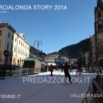 Marcialonga Story Predazzo Fiemme 25.1.2014504 150x150 2° Marcialonga Story con arrivo a Predazzo   400 foto