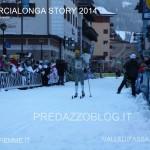 Marcialonga Story Predazzo Fiemme 25.1.201454 150x150 2° Marcialonga Story con arrivo a Predazzo   400 foto