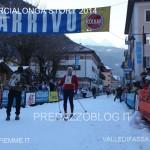 Marcialonga Story Predazzo Fiemme 25.1.201458 150x150 2° Marcialonga Story con arrivo a Predazzo   400 foto