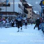 Marcialonga Story Predazzo Fiemme 25.1.201459 150x150 2° Marcialonga Story con arrivo a Predazzo   400 foto