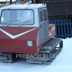 Marcialonga Story Predazzo Fiemme 25.1.20146 150x150 2° Marcialonga Story con arrivo a Predazzo   400 foto