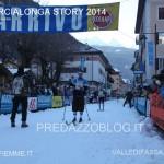 Marcialonga Story Predazzo Fiemme 25.1.201460 150x150 2° Marcialonga Story con arrivo a Predazzo   400 foto