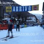 Marcialonga Story Predazzo Fiemme 25.1.201462 150x150 2° Marcialonga Story con arrivo a Predazzo   400 foto