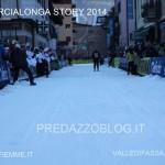 Marcialonga Story Predazzo Fiemme 25.1.201465 150x150 2° Marcialonga Story con arrivo a Predazzo   400 foto