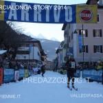 Marcialonga Story Predazzo Fiemme 25.1.201467 150x150 2° Marcialonga Story con arrivo a Predazzo   400 foto