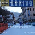 Marcialonga Story Predazzo Fiemme 25.1.201470 150x150 2° Marcialonga Story con arrivo a Predazzo   400 foto
