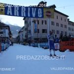 Marcialonga Story Predazzo Fiemme 25.1.201471 150x150 2° Marcialonga Story con arrivo a Predazzo   400 foto