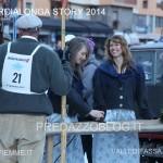 Marcialonga Story Predazzo Fiemme 25.1.201473 150x150 2° Marcialonga Story con arrivo a Predazzo   400 foto