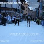 Marcialonga Story Predazzo Fiemme 25.1.201475 150x150 2° Marcialonga Story con arrivo a Predazzo   400 foto