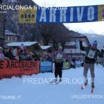 Marcialonga Story Predazzo Fiemme 25.1.201476 150x150 2° Marcialonga Story con arrivo a Predazzo   400 foto