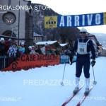 Marcialonga Story Predazzo Fiemme 25.1.201477 150x150 2° Marcialonga Story con arrivo a Predazzo   400 foto