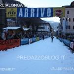 Marcialonga Story Predazzo Fiemme 25.1.201478 150x150 2° Marcialonga Story con arrivo a Predazzo   400 foto
