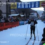 Marcialonga Story Predazzo Fiemme 25.1.201479 150x150 2° Marcialonga Story con arrivo a Predazzo   400 foto