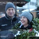 Marcialonga Story Predazzo Fiemme 25.1.201483 150x150 2° Marcialonga Story con arrivo a Predazzo   400 foto
