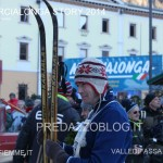 Marcialonga Story Predazzo Fiemme 25.1.201488 150x150 2° Marcialonga Story con arrivo a Predazzo   400 foto
