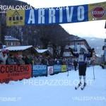 Marcialonga Story Predazzo Fiemme 25.1.201490 150x150 2° Marcialonga Story con arrivo a Predazzo   400 foto