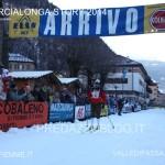 Marcialonga Story Predazzo Fiemme 25.1.201492 150x150 2° Marcialonga Story con arrivo a Predazzo   400 foto