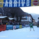 Marcialonga Story Predazzo Fiemme 25.1.201493 150x150 2° Marcialonga Story con arrivo a Predazzo   400 foto