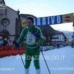 Marcialonga Story Predazzo Fiemme 25.1.201494 150x150 2° Marcialonga Story con arrivo a Predazzo   400 foto