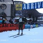 Marcialonga Story Predazzo Fiemme 25.1.201496 150x150 2° Marcialonga Story con arrivo a Predazzo   400 foto