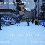 Marcialonga Story Predazzo Fiemme 25.1.201498 150x150 2° Marcialonga Story con arrivo a Predazzo   400 foto