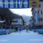 Marcialonga Story Predazzo Fiemme 25.1.201499 150x150 2° Marcialonga Story con arrivo a Predazzo   400 foto
