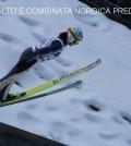 alpen cup predazzo fiemme salto e combinata10