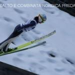 alpen cup predazzo fiemme salto e combinata10 150x150 Predazzo, conclusa la tappa Alpen Cup della Valle di Fiemme