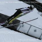 alpen cup predazzo fiemme salto e combinata2 150x150 Predazzo, conclusa la tappa Alpen Cup della Valle di Fiemme